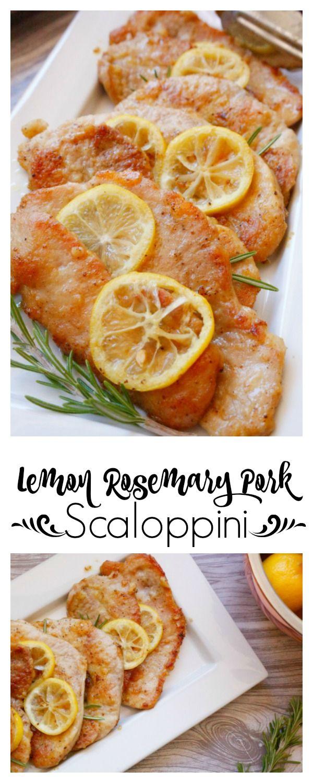 Best 20+ Thin Sliced Chicken ideas on Pinterest | Steak ...