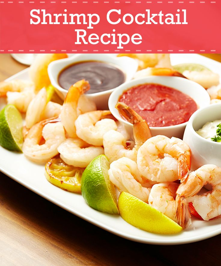 Easy Appetizers For Christmas Cocktail Party: 91 Best Images About DIY Holiday Ideas On Pinterest