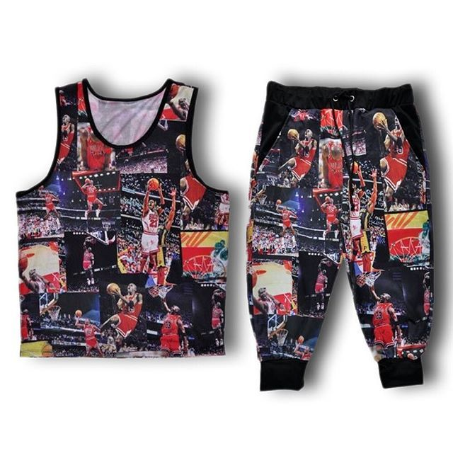 In psychology, sublimation is a mature type of defense mechanism where socially unacceptable impulses or idealizations are unconsciously transformed into socially acceptable actions or behavior, possibly resulting in a long-term conversion of the initial impulse. This Is What MyCraze Is About ;) #nba #streetwear #basketball #michaeljordan #chicagobulls #bulls