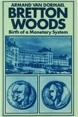 1000 ideas about bretton woods system on pinterest determination