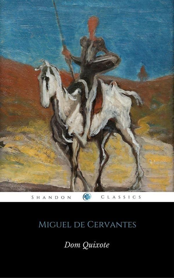 The 25+ best Miguel de cervantes ideas on Pinterest Don quixote - poco dom ne k che