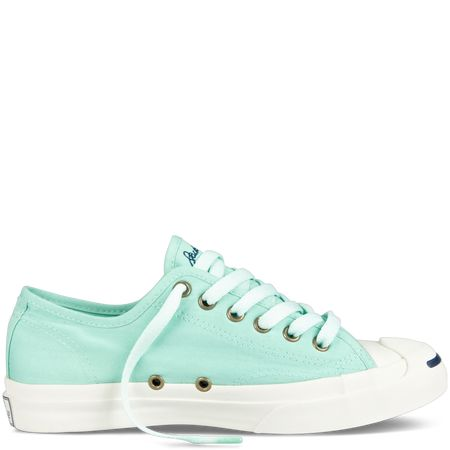 Jack Purcell Jack peppermint