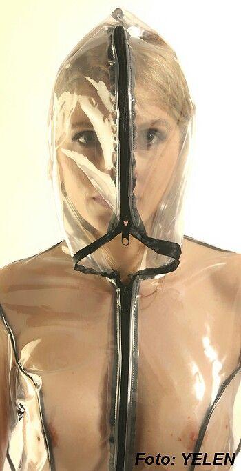 Katharine towne nude clip