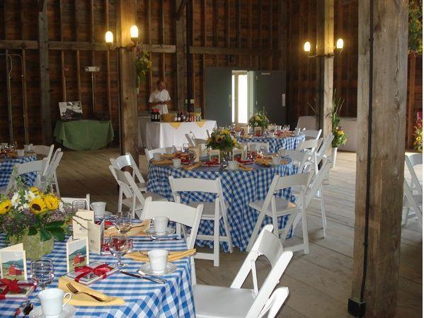 great interior pic of the west monitor barn in richmond vt perfect wedding venue. Interior Design Ideas. Home Design Ideas
