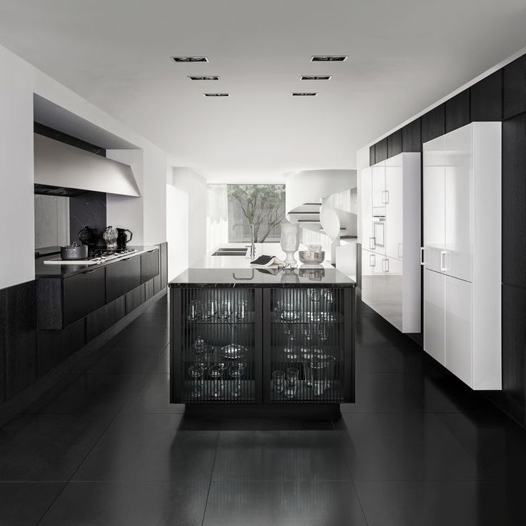16 best SieMatic Pure Kitchen Design images on Pinterest Kitchen - brillante kuchen ideen siematic