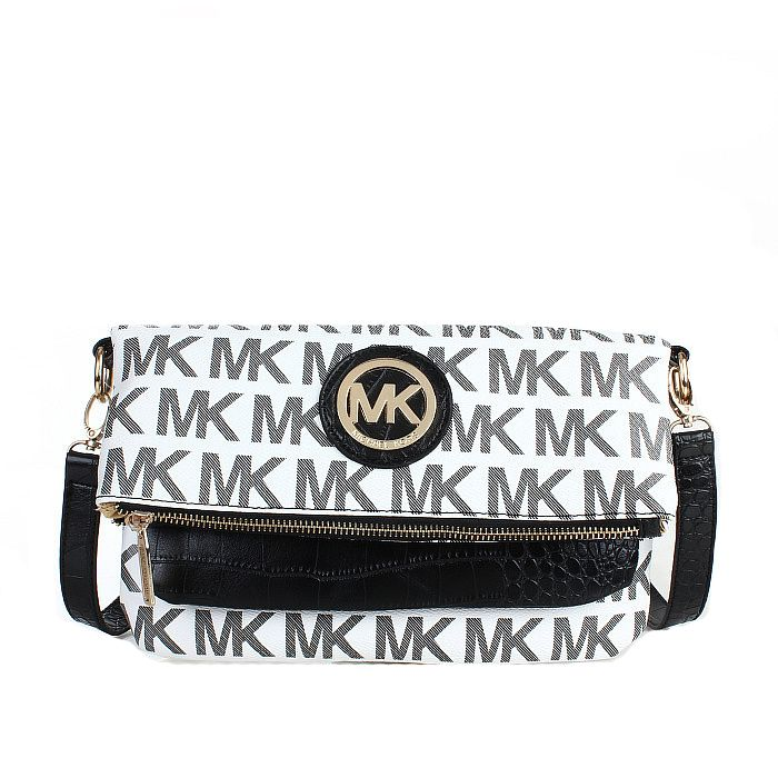 #Michael Kors Handbags Michael Kors Handbags Shop the latest selection of top