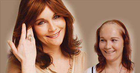 Όταν η μεταμόσχευση μαλλιών αντενδείκνυται... Η προσθετική μαλλιών απευθύνεται σε όσους δεν πληρούν τις προϋποθέσεις! http://goo.gl/B35GvN