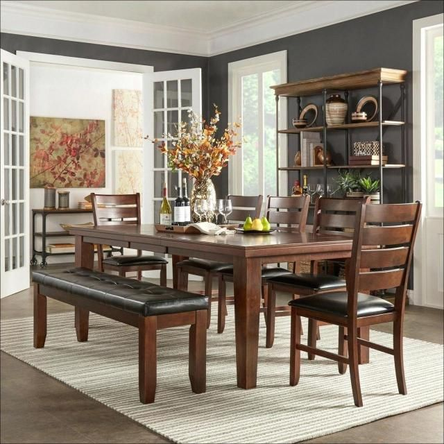 small dining room sets 33