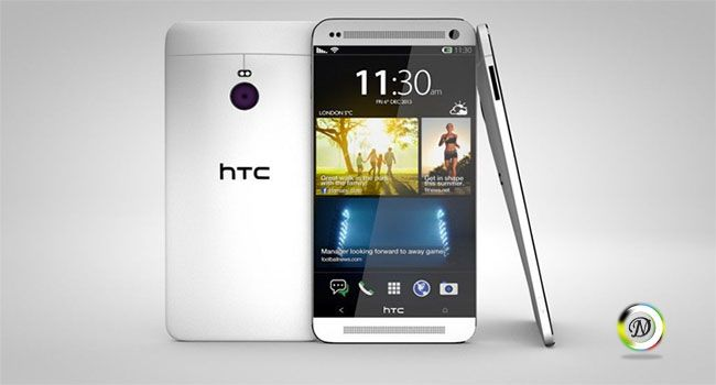 If you are HTC One M9 Plus user you will not stop saying WOW