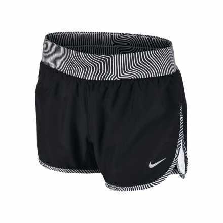 Nike Tempo Rival Allover Print 1