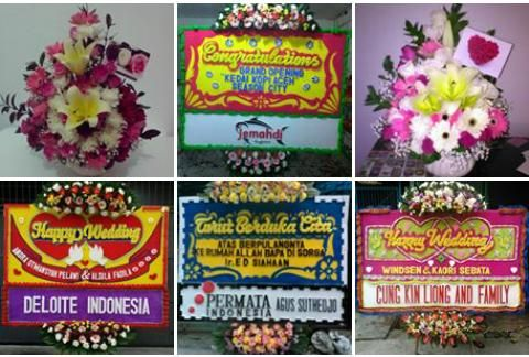 Jual beli karangan bunga di medan di Lapak tokobungadimedan - tokobungadimedan. Menjual Lain-lain - Easy way to buy and delivery flower service -  masterbunga,com - Call/ Wa :  - Pin bbm :  -  Alamat Jalan Setia Budi Pasar I gg.anyelir No.12 Kelurahan Tanjung Sari, Kecamatan Medan Selayang - Medan