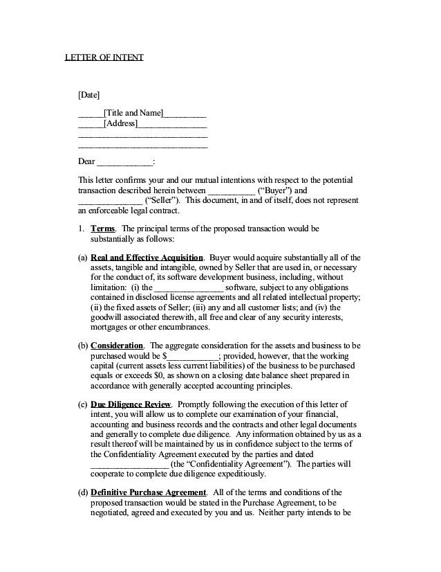 8 best Illinois Last Will and Testament template images on - Mutual Agreement Template
