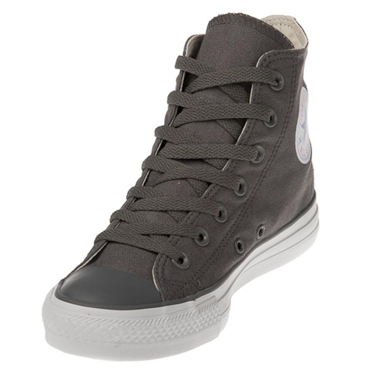 Converse Top Shoes