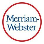 44.5k Followers, 40 Following, 708 Posts - See Instagram photos and videos from Merriam-Webster (@merriamwebster)