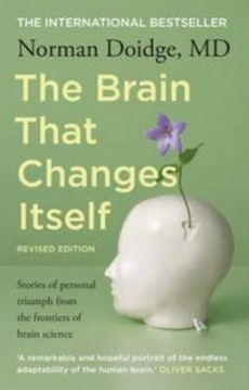 To read...anyone who  has had a child or parent with a stroke, brain injury this is inspirational