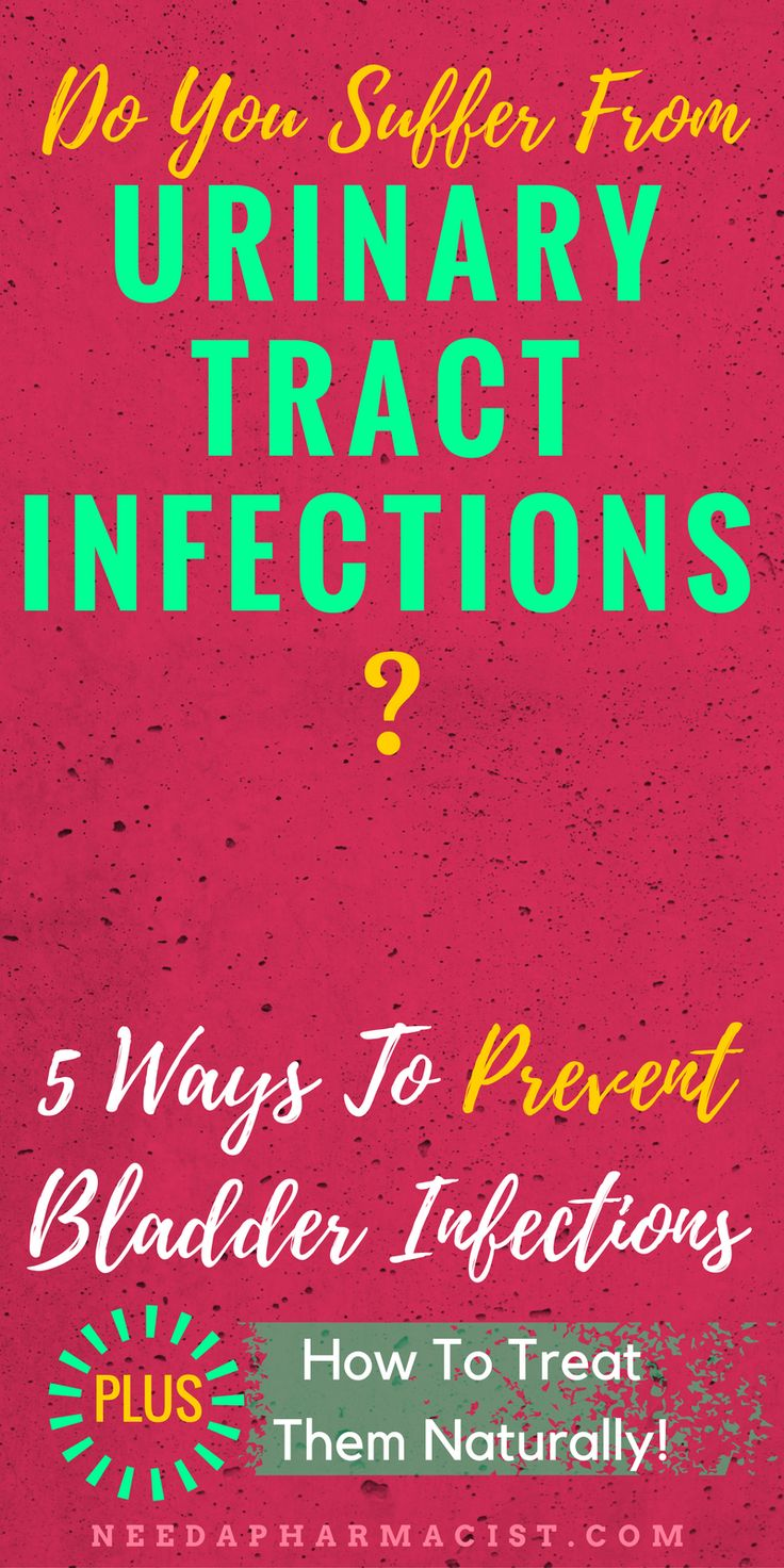 best ideas about urinary tract infection uti do you feel the need to urinate excessively often and urgently discover how to prevent
