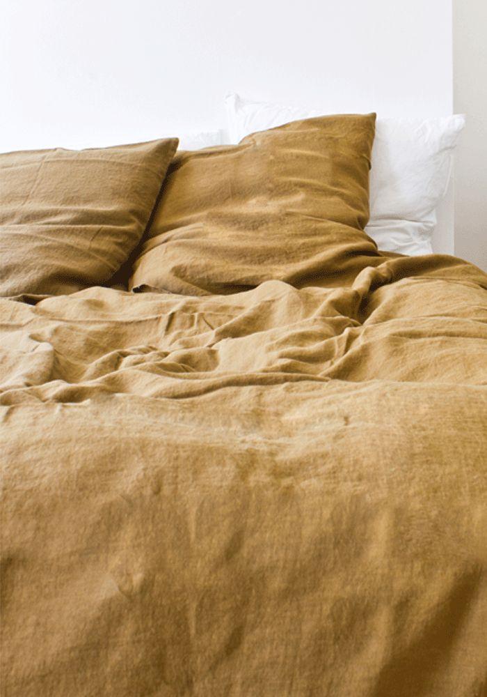 sofa set at reasonable price