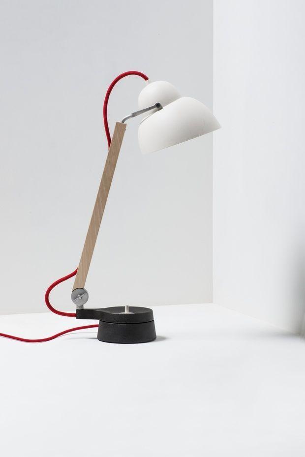 Studioilse W084t1 1 Arm Task Light