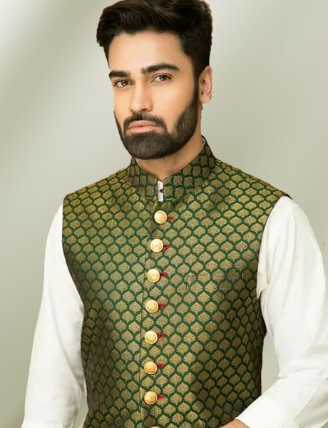 8e41f55472e 14th August Dresses For Boys In Pakistan 2019