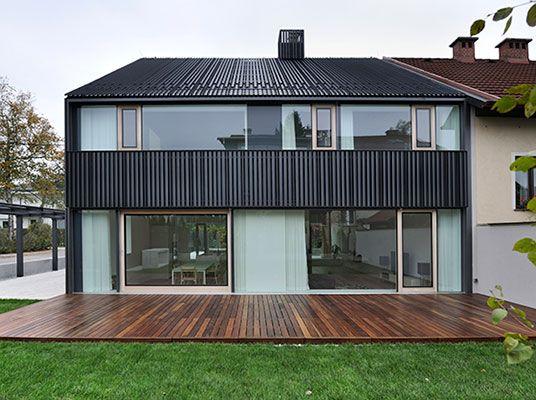bevk perovič architects - Hledat Googlem