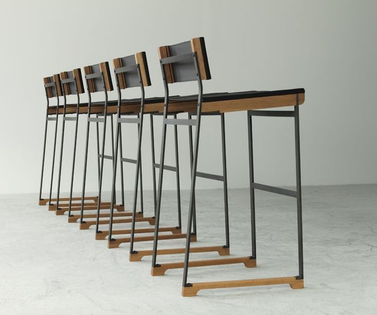High Quality Bar Stools Furniture TOKEN Pictures Gallery