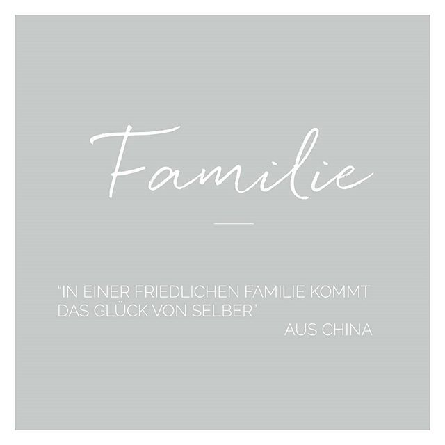 Unser Zitat des Tages :) habt einen schönen Tag !! ♥ #quote #quoteoftheday #family #fun #amazing #photgraphy #photographer #kids #smile #love #tagsforlikes #goodmorning #instagood #beautiful #art