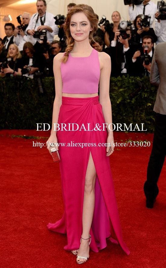 1000  ideas about Celebrity Evening Gowns on Pinterest  Elegant ...