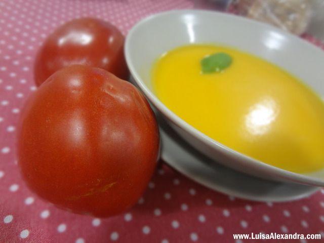 Sopa de Tomate photo DSC02962.jpg
