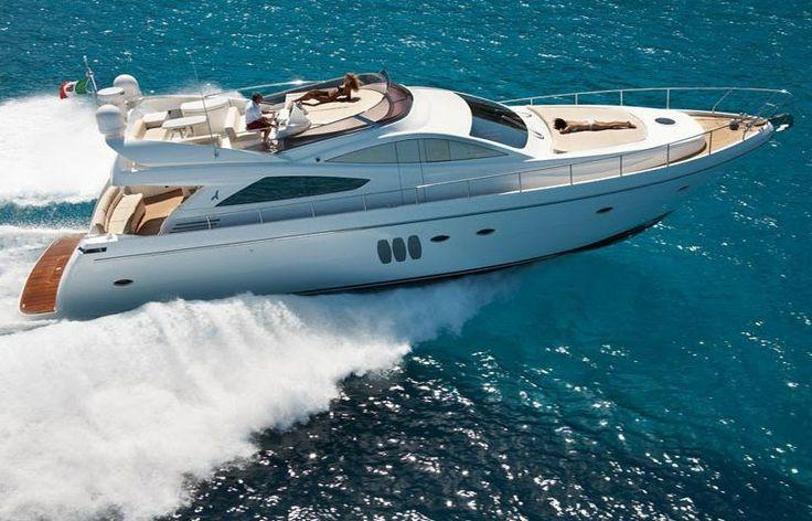 23 best barche usate in vendita images on pinterest euro for Cabine marine di grandi orsi