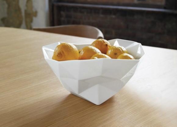 Awesome bowl! Muuto