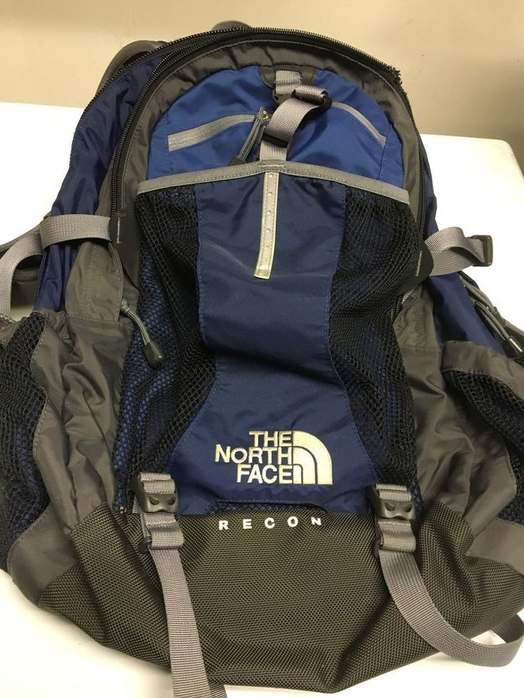 Find great deals on eBay for north face zipper. Shop with confidence.
