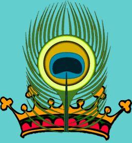 greek goddess hera symbol wwwpixsharkcom images