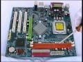 Motherboard Installation Guide videos - Best Tube Video,1080p HDTV High-Definition Video