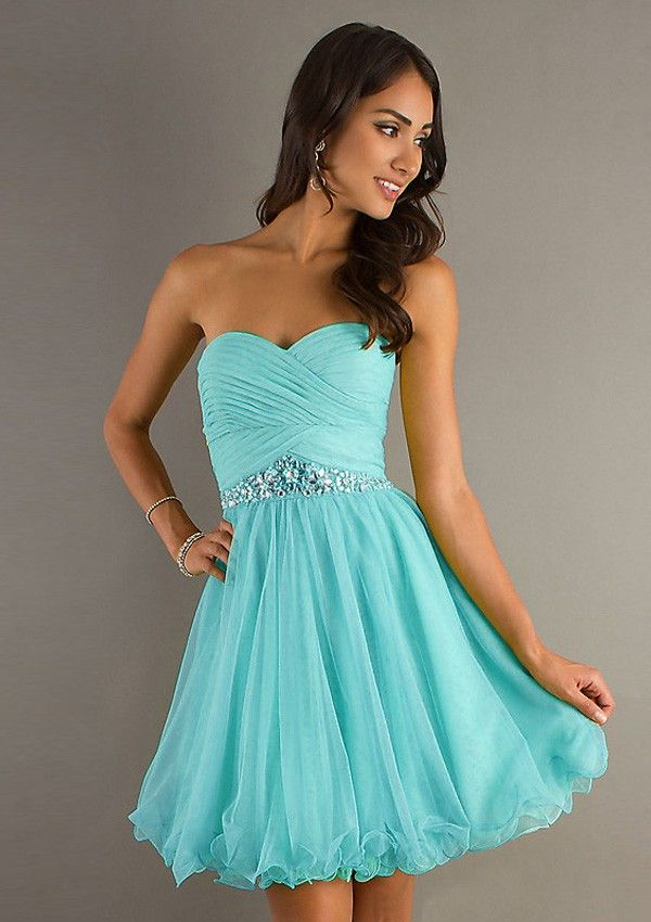 grade 9 prom dresses – Fashion dresses