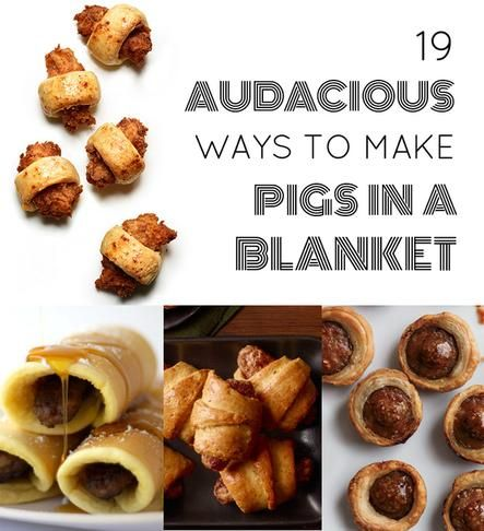 Whole Wheat Pigs In A Blanket With Cheddar Recipe — Dishmaps