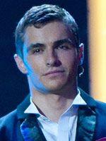 映画「グランド・イリュージョン」ではアトラスに憧れる若手マジシャンを演じた。デイヴ・フランコ
