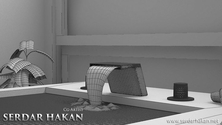 3Ds Max 2014  Vray 2.0