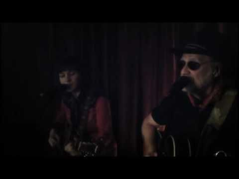 Pontoon Little Big Town Gheart Acoustic  Cover Country&Western Sex Show ...