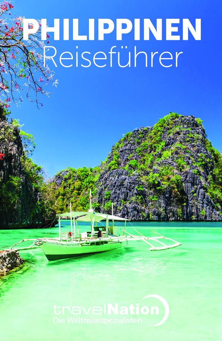 Glitzernde Inseln, gestufte Reisterrassen und pulsierende Städte. Inselhüpfen in den Visayas; entdecken Sie die Schokoladen-Hügel und Koboldmakis von Bohol; die Windsurf-Resorts von Boracay und die Strände von Cebu oder wagen Sie sich in den Dschungel von Negros und erleben Sie die Wildnis von Samar. Wenn Sie die Philippinen in einem Around the World Ticket integrieren möchten, helfen wir Ihnen gerne weiter. Schauen Sie sich doch auch unseren Philippinen Reiseführer an.