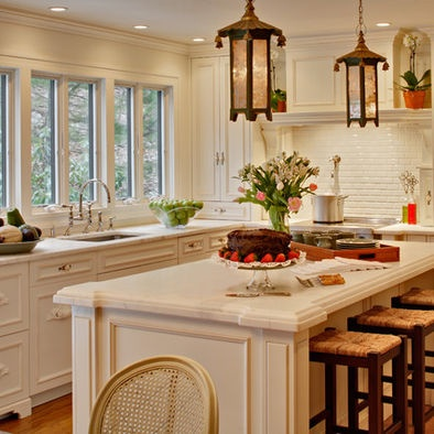 beautiful french country kitchens best 25 small country kitchen ideas on 4382