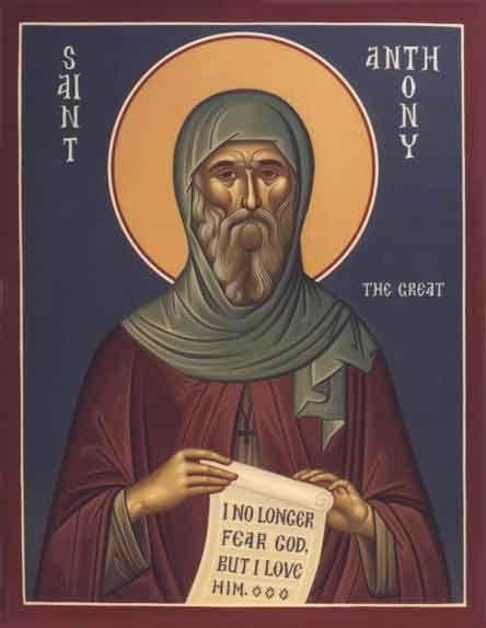 Sant'Antonio il Grande
