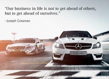 8 best images about mercedes benz motivation on pinterest for Mercedes benz ticker symbol
