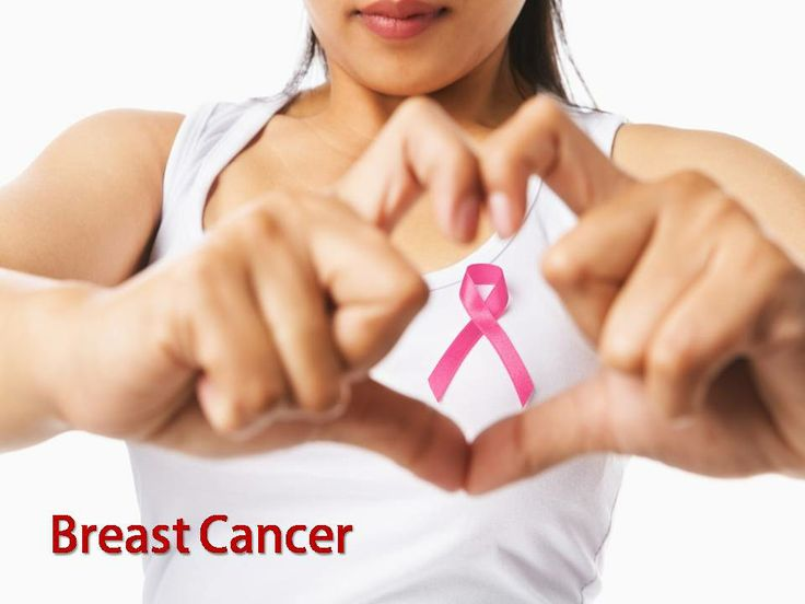 View and #download SlidesFinder's Breast Cancer #PowerPoint #Presentation for free slide decks in PowerPoint. #business and #research settings with topics including #Biology, #Breast and Breast #Cancer etc. You are invited to use SlidesFinder's Breast Cancer PowerPoint Slides. You can also #Upload #PPt presentations on our portal for #sharing those with the world. Take a look!