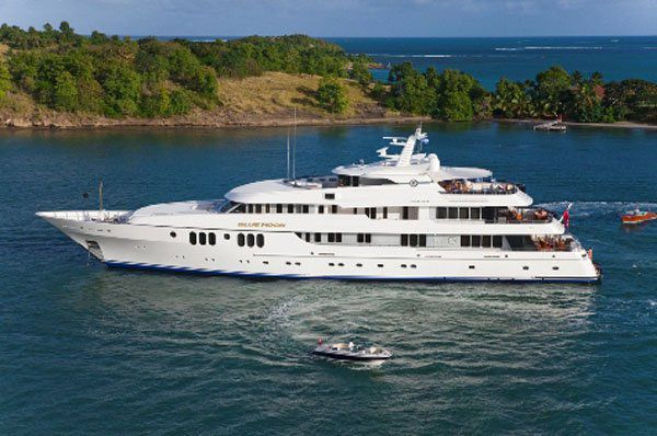 Which Charter Yachts would be the best fit for your vacation? Whether motor yachts such as, large mega yachts and medium-size luxury yachts or classic sailing yachts and all-in-inclusive catamaran yachts. Whatever your style or budget we can help you find the best and perfect private charter yacht for your vacation.