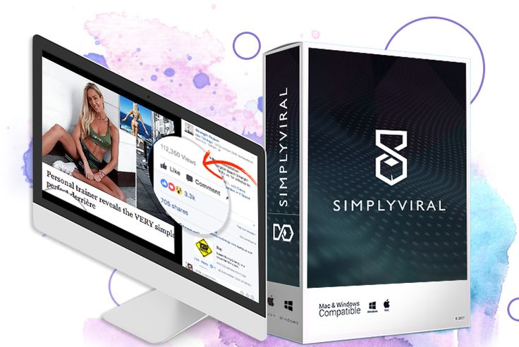 Watch How We Create a Profitable FanPage  With Engaging Content in 2 Minutes!  Here's How SimplyViral Took a Brand-New Facebook Page From Zero To Thousands  Of Fans in Days… check Bonus