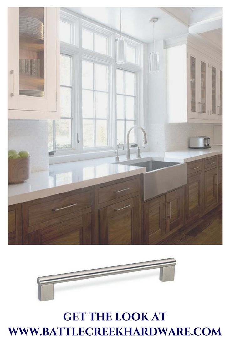 A Refreshing Ikea Facelift For A Canadian Kitchen Kitchen Redesign Kitchen Microwave Cabinet Kitchen