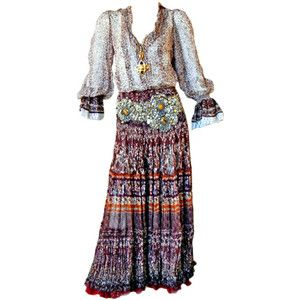 Boho Sheek Clothes