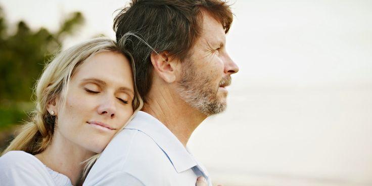 Eşiyle flört etmek isteyenler için tavsiyeler
