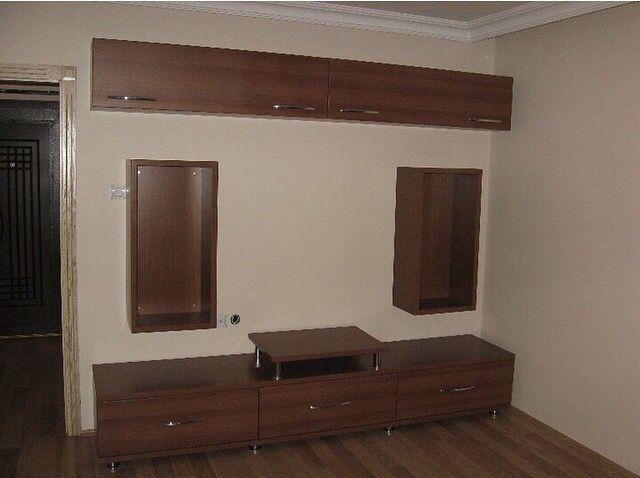 #bahrainfurniture#luxuryfurniture#yatakodasi#bedroom#interiorsdesign#kitchendesign#portmanto#followme#yatakodasi#gardolap#9taksit#mdflam#kalite#ucuz#kuwait#interior#uae#taheran#iraq#africa#azerbaijan#bahrainfurniture#mobili#syria#tbt#kids#instagod#interior#yatakodasi#wardrobe#decoration