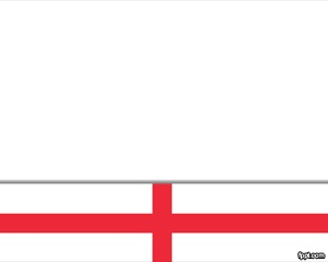 42 best flags backgrounds for powerpoint images on pinterest flags flag of england ppt is a ppt template with england flag embedded into a slide and toneelgroepblik Gallery